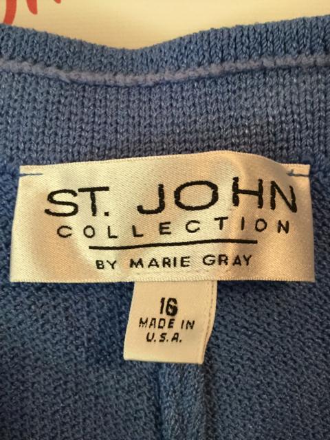 St.-John-Size-16-Carolina-Blue-Santana-Knit-Pants_3221B.jpg