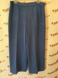 St.-John-Size-16-Carolina-Blue-Santana-Knit-Pants_3221A.jpg