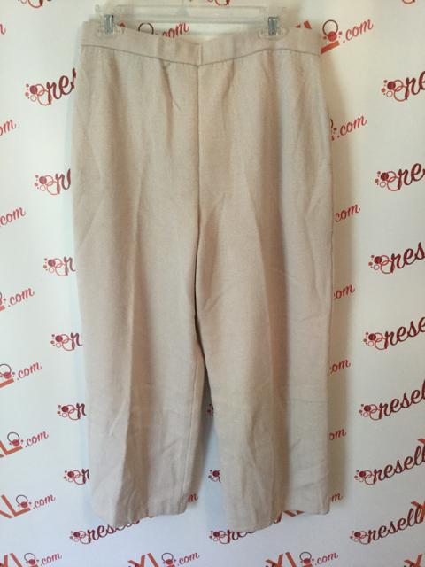 St.-John-Size-16-Cream-Santana-Knit-Pants_3234A.jpg