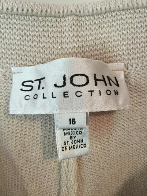 St.-John-Size-16-Cream-Santana-Knit-Pants_3234B.jpg