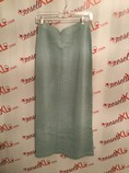 St.-John-Size-16-Light-Blue-Santana-Knit-Maxi-Skirt_3225B.jpg