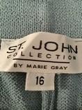 St.-John-Size-16-Light-Blue-Santana-Knit-Pants-wPockets_3220D.jpg
