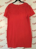 St.-John-Size-16-Short-Sleeve-Salmon-Colored-Shift-Dress_3184B.jpg