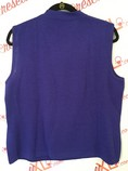 St.-John-Size-L-Electric-Purple-High-Neck-Top_3189B.jpg