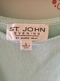 St.-John-Size-L-Light-Blue-Santana-Knit-Tank-Top_2193B.jpg