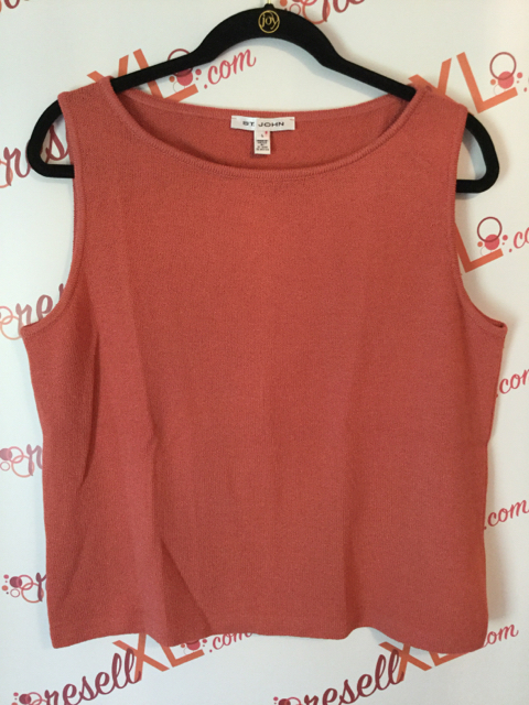 St.-John-Size-L-Rose-Blush-Santana-Knit-Tank-Top_3237A.jpg