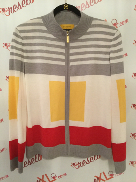 St.-John-Size-L-Wool-Blend-Red-Yellow-White-Sweater_2180A.jpg