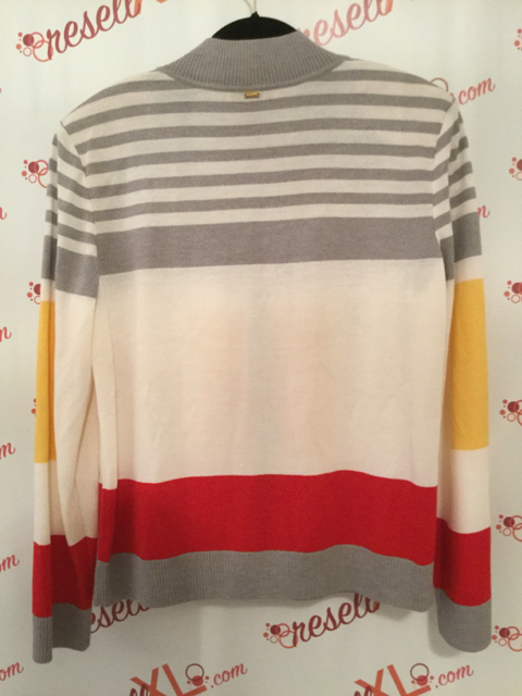 St.-John-Size-L-Wool-Blend-Red-Yellow-White-Sweater_2180C.jpg