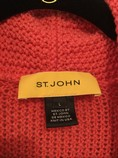 St.-John-Size-L-Wool-Blend-Short-Sleeve-Salmon-Wrap-Sweater_2181B.jpg