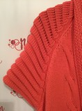 St.-John-Size-L-Wool-Blend-Short-Sleeve-Salmon-Wrap-Sweater_2181C.jpg