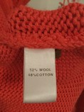 St.-John-Size-L-Wool-Blend-Short-Sleeve-Salmon-Wrap-Sweater_2181E.jpg