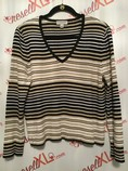 St.-John-Size-Large-Multi-Color-Sweater-top_2933A.jpg