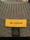 St.-John-Size-XL-100-Wool-Gray-Short-Sleeve-Sweater_2179C.jpg