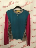St.-John-Size-XL-Animal-Print-Purple-and-Blue-Sweater_2186A.jpg