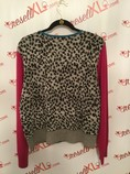 St.-John-Size-XL-Animal-Print-Purple-and-Blue-Sweater_2186E.jpg