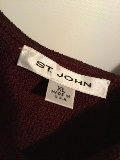 St.-John-Size-XL-Burgundy-Santana-Knit-Spaghetti-Strap-Tank_3228C.jpg