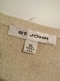 St.-John-Size-XL-Cream-Santana-Knit-Tank-Top_3219C.jpg