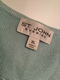 St.-John-Size-XL-Light-Blue-Santana-Knit-Tank_3226C.jpg