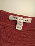 St.-John-Size-XL-Pink-Santana-Knit-Tank_3236C.jpg