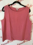 St.-John-Size-XL-Rose-Blush-Santana-Knit-Tank-Top_3238A.jpg