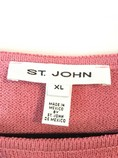 St.-John-Size-XL-Rose-Blush-Santana-Knit-Tank-Top_3238B.jpg