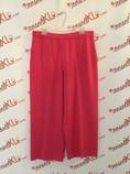 St.-John-Size16-Hot-Pink-Santana-Knit-Casual-Pants_3224A.jpg
