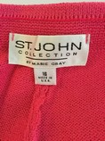 St.-John-Size16-Hot-Pink-Santana-Knit-Casual-Pants_3224C.jpg