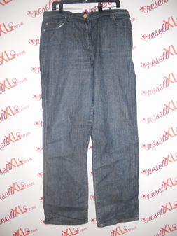 St.-John-Sport-Size-14-Denim-Jeans_3058A.jpg