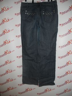 St.-John-Sport-Size-14-Denim-Jeans_3058B.jpg