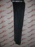 St.-John-Sport-Size-14-Denim-Jeans_3058C.jpg