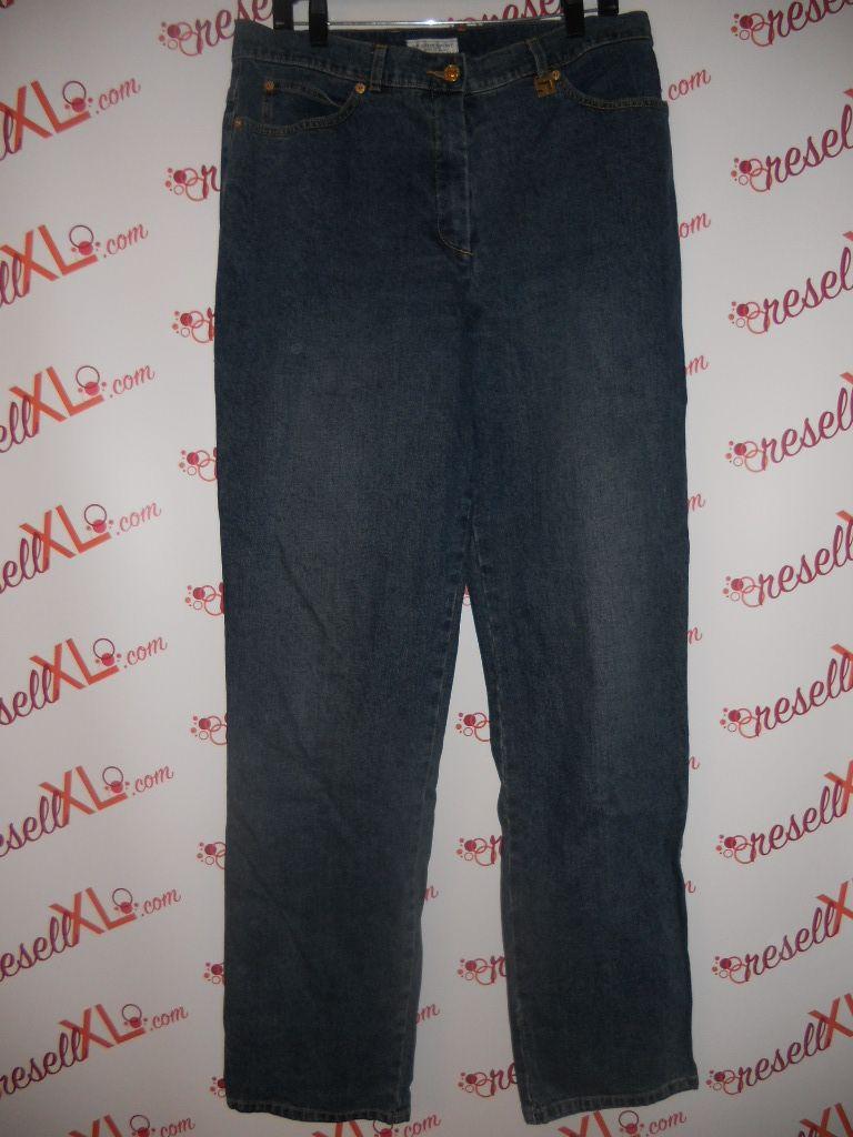 St.-John-Sport-Size-16-Straight-Leg-Denim-Jeans_3059A.jpg