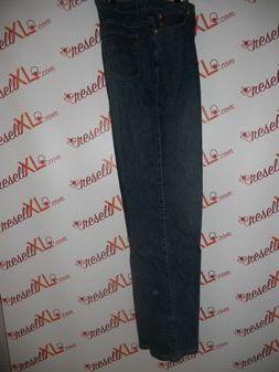 St.-John-Sport-Size-16-Straight-Leg-Denim-Jeans_3059C.jpg