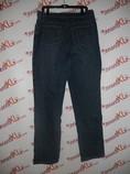 St.-John-Sport-Size-16-Straight-Leg-Denim-Jeans_3059B.jpg