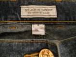 St.-John-Sport-Size-16-Straight-Leg-Denim-Jeans_3059D.jpg