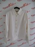 St.-John-Sport-Size-L-Classic-White-Wrinklefree-Blouse_2971A.jpg