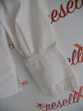 St.-John-Sport-Size-L-Classic-White-Wrinklefree-Blouse_2971C.jpg