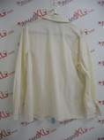 St.-John-Sport-Size-L-Cream-with-Golden-stripes-Shirt_2961B.jpg