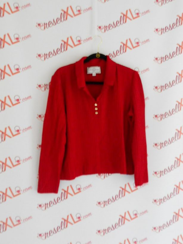 St.-John-Sport-Size-L-Red-Sweater_2979A.jpg
