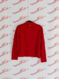 St.-John-Sport-Size-L-Red-Sweater_2979B.jpg