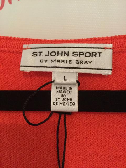 St.-John-Sport-by-Marie-Gray-Size-L-Orange-Santana-Knit-Tank-Top_2177D.jpg