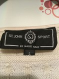 St.-John-Sport-by-Marie-Gray-Sweater_2929B.jpg