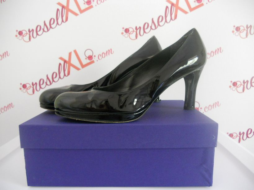Stuart-Weitzman--Size-11-Black-Patent-Leather-Pumps_2956B.jpg