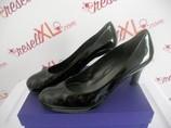 Stuart-Weitzman--Size-11-Black-Patent-Leather-Pumps_2956A.jpg