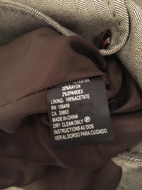 Tahari-Size-16W-Light-Brown-Tweed-2-PC-with-Belt_3151D.jpg