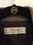 Tahari-Size-16W-Light-Brown-Tweed-2-PC-with-Belt_3151C.jpg