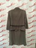 Tahari-Size-16W-Light-Brown-Tweed-2-PC-with-Belt_3151F.jpg