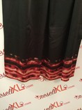 Tahari-Size-18-Black-Sheath-Dress-with-Red-Stripe-NWT_3012C.jpg