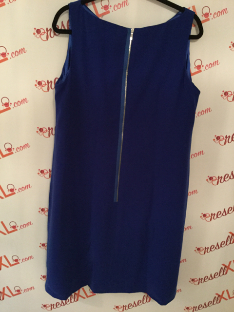 Tahari-Size-18-Blue-Sheath-Dress-with-Back-Zipper_3033B.jpg