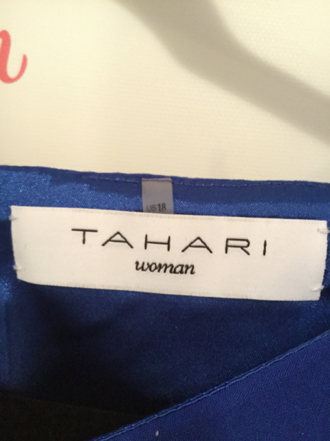 Tahari-Size-18-Blue-Sheath-Dress-with-Back-Zipper_3033C.jpg