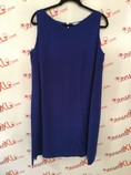 Tahari-Size-18-Blue-Sheath-Dress-with-Back-Zipper_3033A.jpg